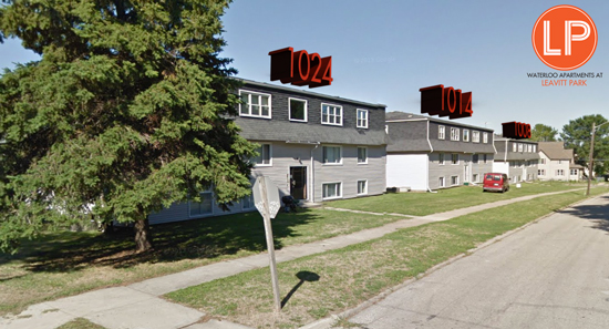 Waterloo-Apartments-at-Leavitt-Park-About-Image